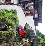 9 nights western Bhutan 2